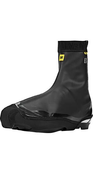 Mavic Trail H2O Shoe Cover black